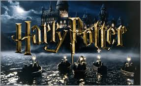 HARRY-POTTER-FILM-SERIES