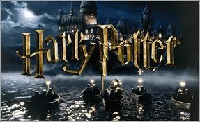 HARRY-POTTER-FILM-SERIES